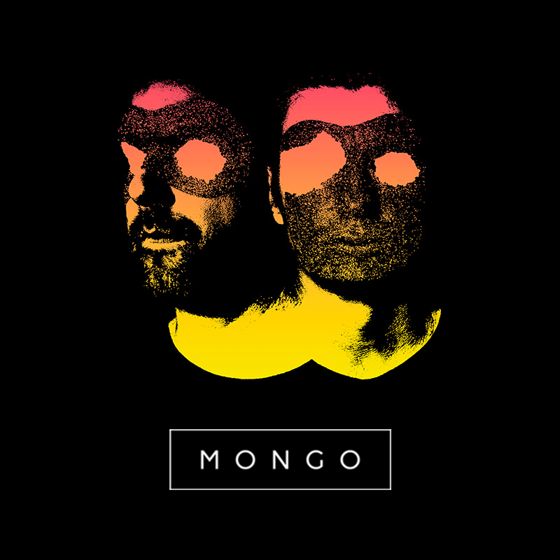 Mongo at Mango