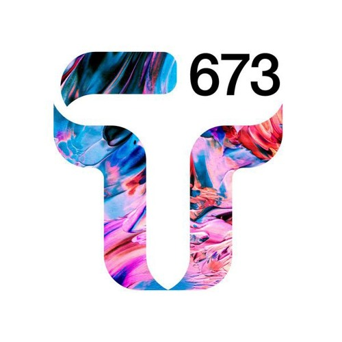 Mongo - John Digweed's Transitions 673 Mix - July 2017